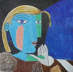 picasso3.JPG